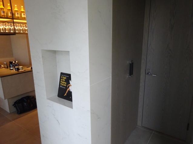 hamacho hotel tokyo (2)_b0405262_18244217.jpg