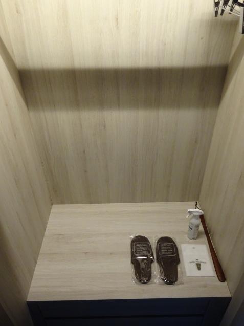hamacho hotel tokyo (2)_b0405262_18255894.jpg