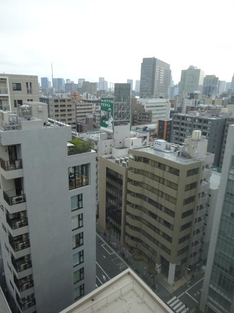 hamacho hotel tokyo (2)_b0405262_18343425.jpg