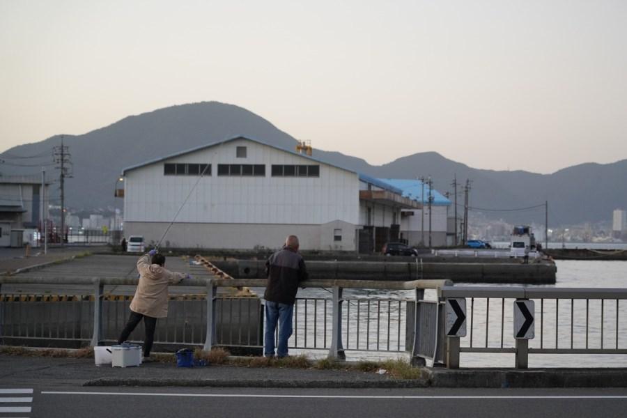 第52回日本薬剤師会学術大会に参加してきました ④_e0340364_02412612.jpg
