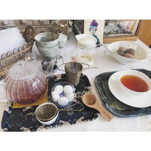紅茶_f0134670_20110275.jpeg