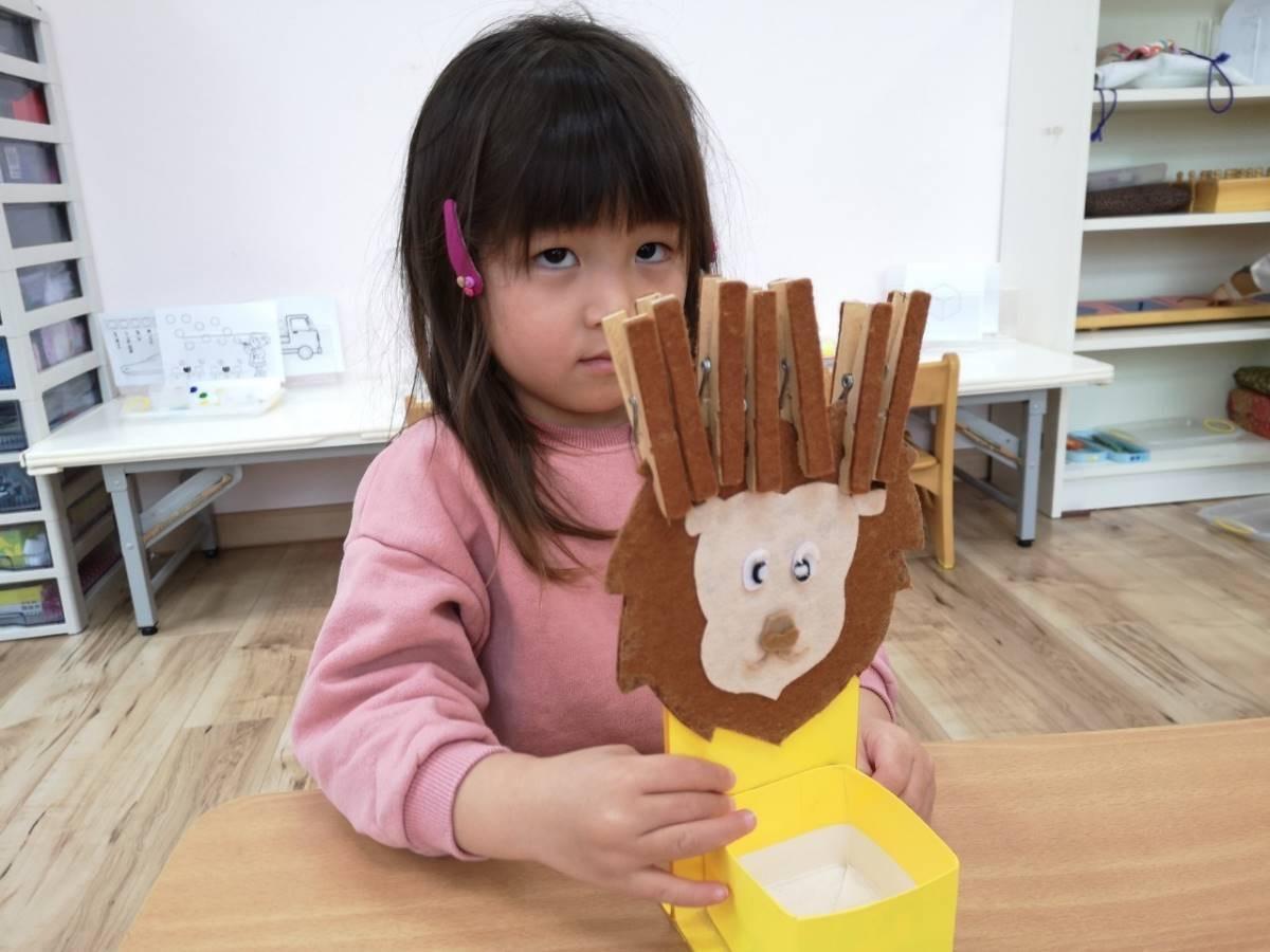 宮前平ルーム〜お仕事〜_a0318871_23494030.jpg