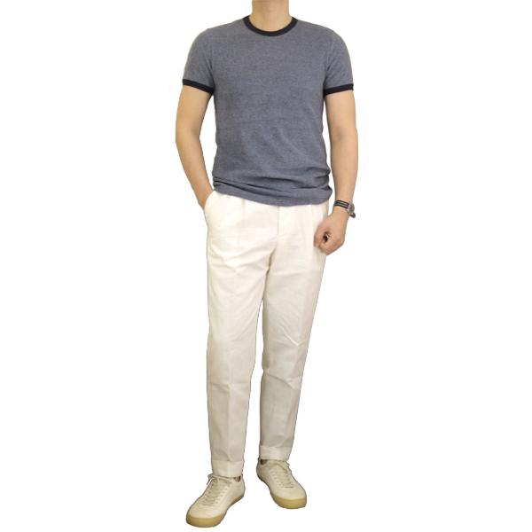 Schiesser Revival-l/' originale-Shorts Karl-Heinz-INDIGO