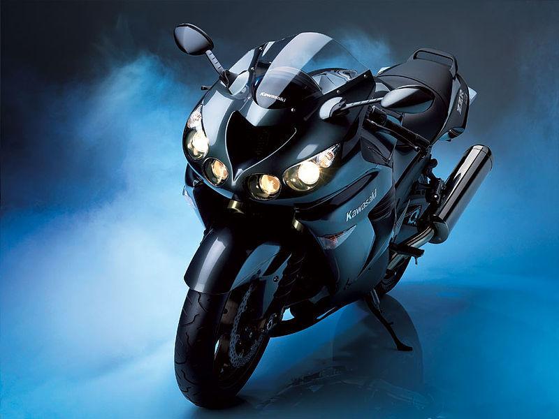 Kawasaki ZX-14R HIGHGRADE ついにファイナルモデルです!!SCS上野新館 _d0099181_15573863.jpg