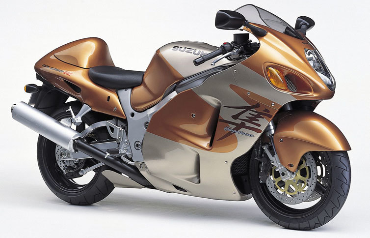 Kawasaki ZX-14R HIGHGRADE ついにファイナルモデルです!!SCS上野新館 _d0099181_16305725.jpg