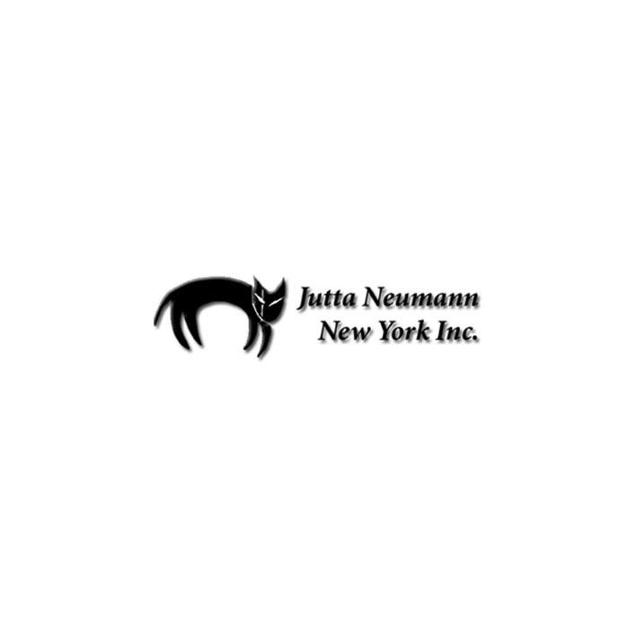 JUTTA NEUMANN -New Arrival-_d0187983_21414265.jpg