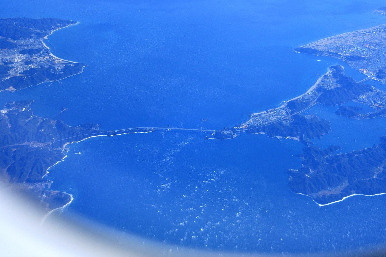 奄美大島:与路島の蝶々&旅行 ⑬_e0362696_15541753.jpg