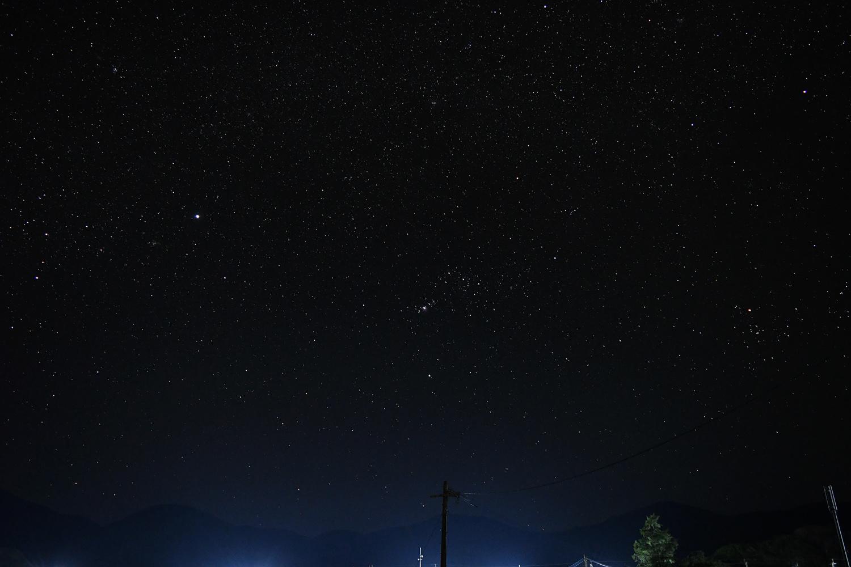 奄美大島:与路島の蝶々&旅行 ⑬_e0362696_16372734.jpg