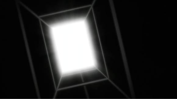 【プリコネ雑記#32】~スターライトプリンセス Re:M@STER!(イベントレポート)~_f0205396_20412620.png
