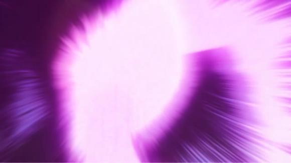 【プリコネ雑記#32】~スターライトプリンセス Re:M@STER!(イベントレポート)~_f0205396_20451636.png