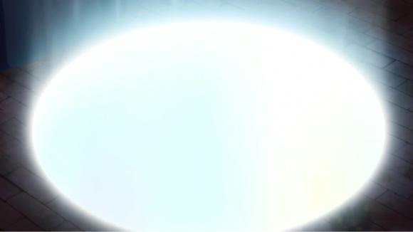 【プリコネ雑記#32】~スターライトプリンセス Re:M@STER!(イベントレポート)~_f0205396_20460005.png