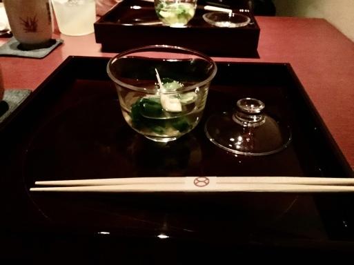 そうだ!京都に行く…よりも_b0210699_23404495.jpeg