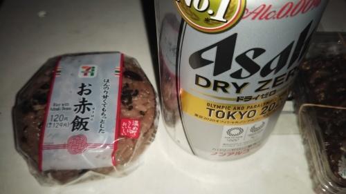 撃沈_e0341099_11025188.jpg
