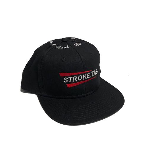 STROKE. NEW ITEMS!!!!!_d0101000_1220175.jpg