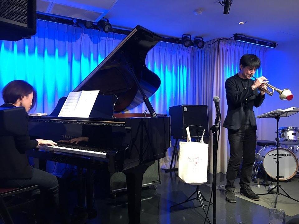 Jazzlive Cominジャズライブカミン  広島 明日3月16日はセッションです。_b0115606_12291364.jpeg