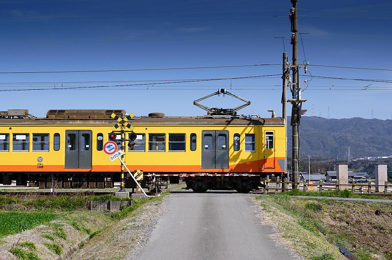 三重県いなべ市遠征・其の三 三岐鉄道_f0032011_16353115.jpg