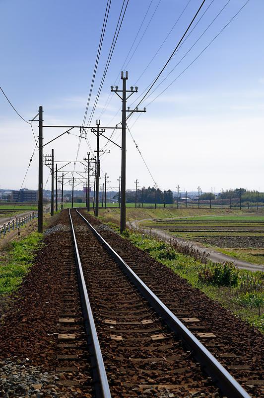 三重県いなべ市遠征・其の三 三岐鉄道_f0032011_16353185.jpg