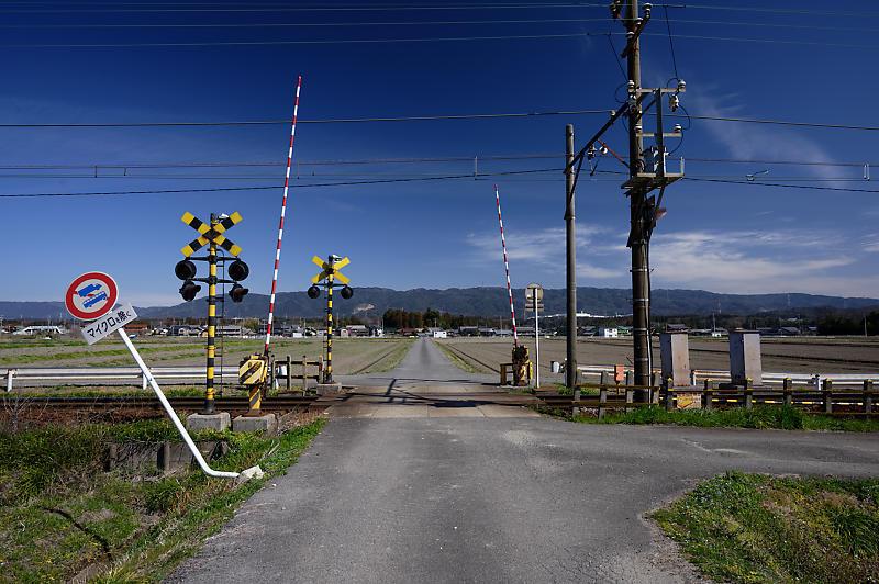 三重県いなべ市遠征・其の三 三岐鉄道_f0032011_16353195.jpg