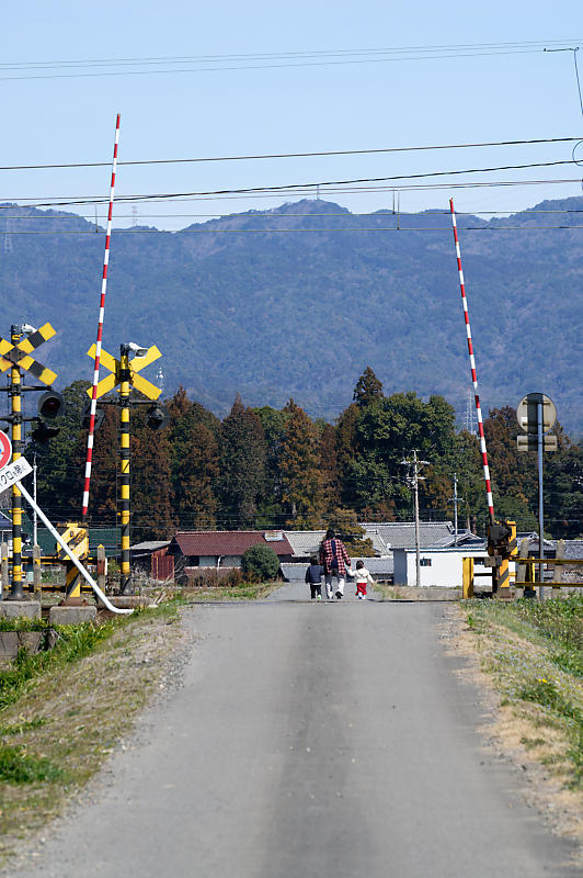 三重県いなべ市遠征・其の三 三岐鉄道_f0032011_16400302.jpg