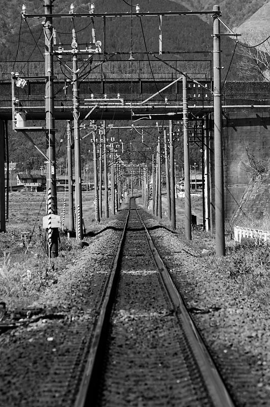 三重県いなべ市遠征・其の三 三岐鉄道_f0032011_16400372.jpg