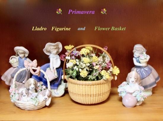 春を感じる_f0197215_21571135.jpeg