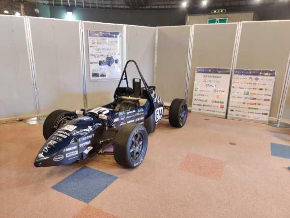 豊橋市視聴覚教育センター・地下資源館に車両を展示することになりました。_c0139127_01155007.jpg