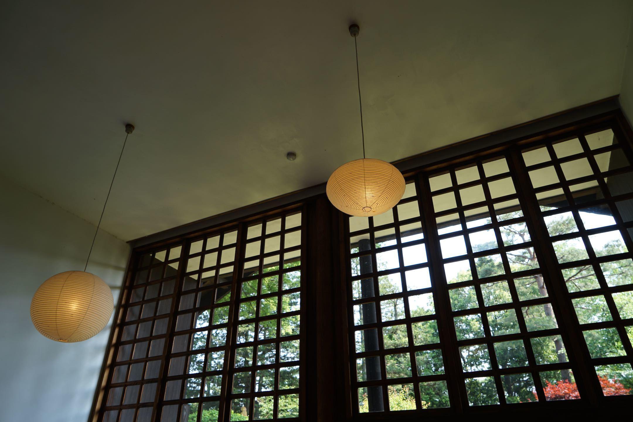 江戸東京たてもの園 33_b0360240_01051879.jpg