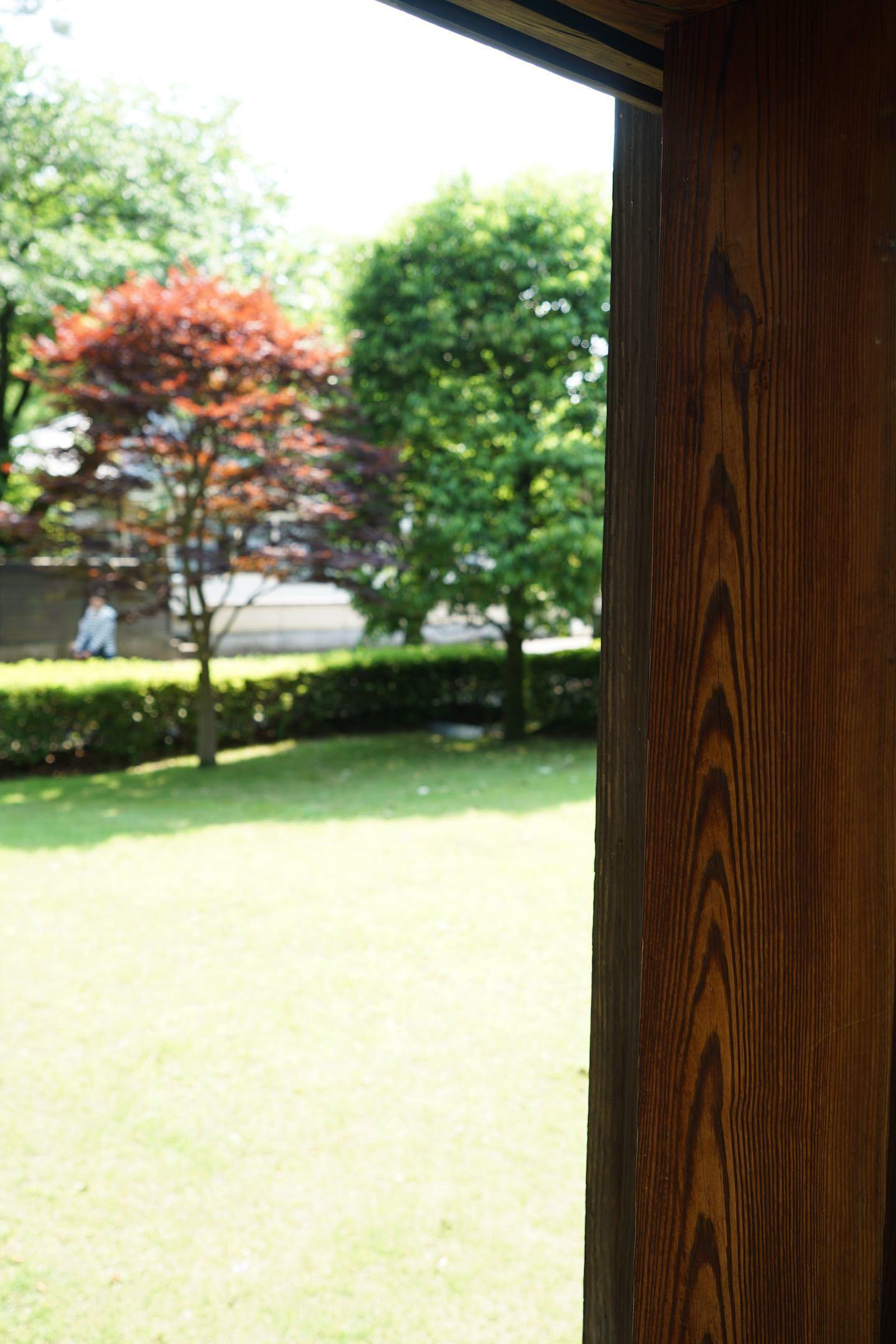 江戸東京たてもの園 33_b0360240_01051954.jpg