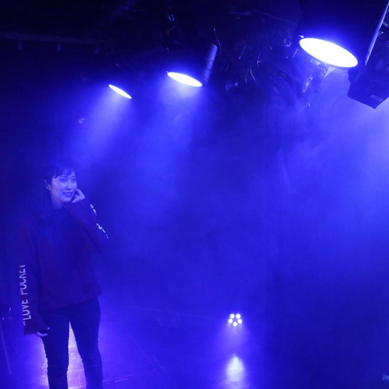メルシアーク神楽坂で「人が集まる劇場づくり」勉強会&アイデアソン_c0060143_23544043.jpg