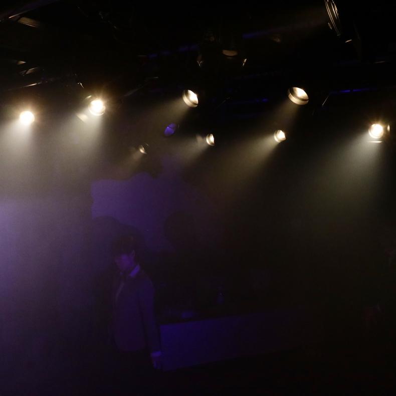 メルシアーク神楽坂で「人が集まる劇場づくり」勉強会&アイデアソン_c0060143_23544230.jpg