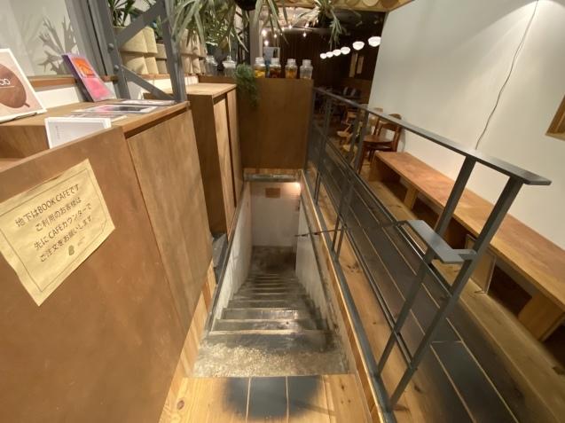 zuiun cafe(ズイウンカフェ)(金沢市泉本町)_b0322744_23493701.jpeg