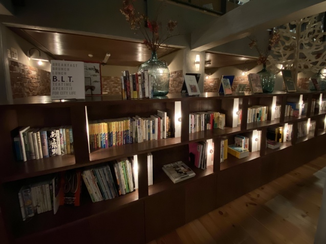 zuiun cafe(ズイウンカフェ)(金沢市泉本町)_b0322744_23502258.jpeg