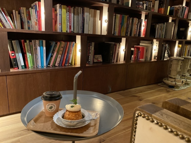zuiun cafe(ズイウンカフェ)(金沢市泉本町)_b0322744_23543108.jpeg