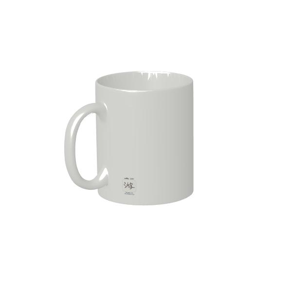 《 画室《游》 オリジナルイラストマグカップ シリーズ  その 5 》_f0159856_07333823.png