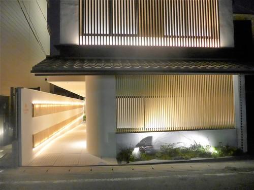 【オープン前情報】京都・東山「肉割烹ふたご」へ行く。_f0232060_17183755.jpg
