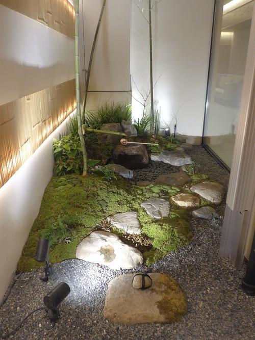 【オープン前情報】京都・東山「肉割烹ふたご」へ行く。_f0232060_1722223.jpg
