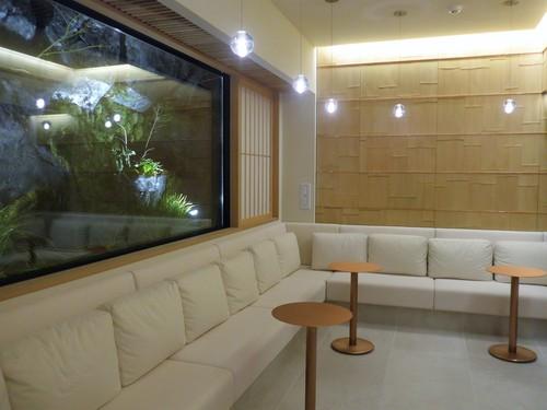 【オープン前情報】京都・東山「肉割烹ふたご」へ行く。_f0232060_1724783.jpg