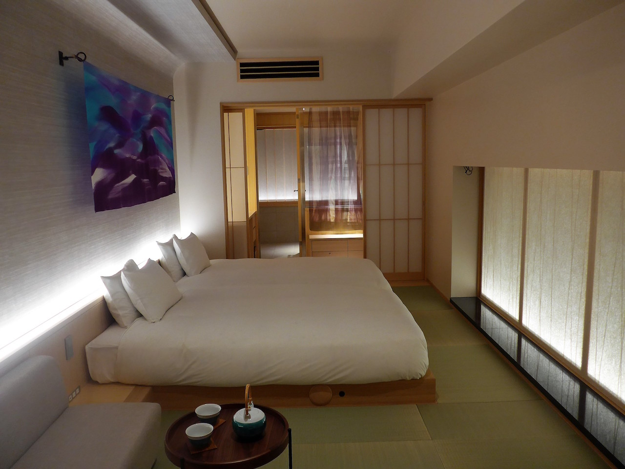 【オープン前情報】京都・東山「肉割烹ふたご」へ行く。_f0232060_17341221.jpg