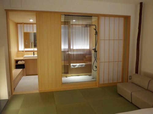 【オープン前情報】京都・東山「肉割烹ふたご」へ行く。_f0232060_17414396.jpg