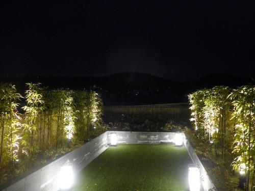 【オープン前情報】京都・東山「肉割烹ふたご」へ行く。_f0232060_17473265.jpg