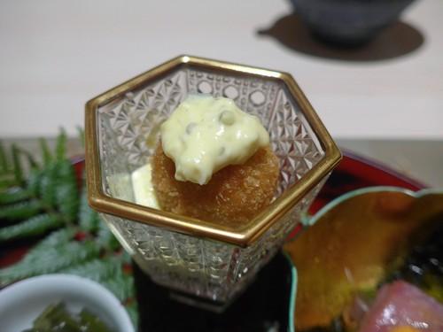 【オープン前情報】京都・東山「肉割烹ふたご」へ行く。_f0232060_1810780.jpg