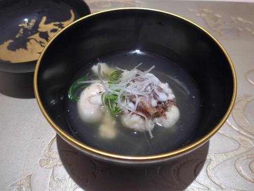 【オープン前情報】京都・東山「肉割烹ふたご」へ行く。_f0232060_18152970.jpg