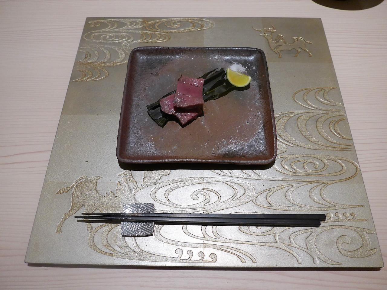 【オープン前情報】京都・東山「肉割烹ふたご」へ行く。_f0232060_18194752.jpg