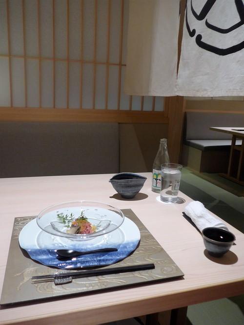 【オープン前情報】京都・東山「肉割烹ふたご」へ行く。_f0232060_18222932.jpg