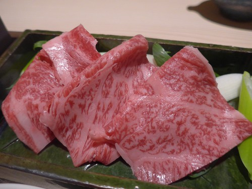 【オープン前情報】京都・東山「肉割烹ふたご」へ行く。_f0232060_18251938.jpg