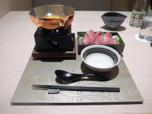 【オープン前情報】京都・東山「肉割烹ふたご」へ行く。_f0232060_1825493.jpg