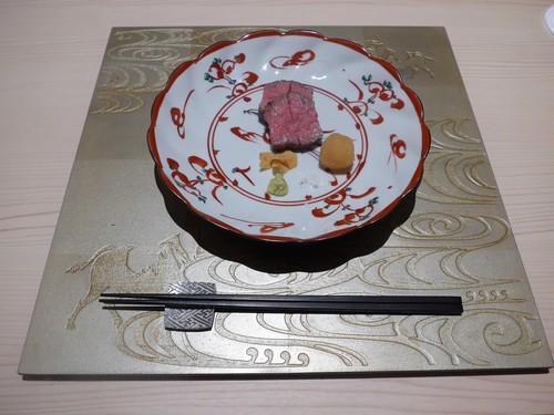 【オープン前情報】京都・東山「肉割烹ふたご」へ行く。_f0232060_18264679.jpg