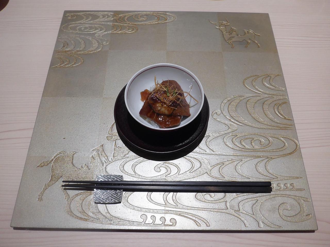 【オープン前情報】京都・東山「肉割烹ふたご」へ行く。_f0232060_183156.jpg
