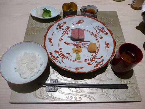 【オープン前情報】京都・東山「肉割烹ふたご」へ行く。_f0232060_18322990.jpg