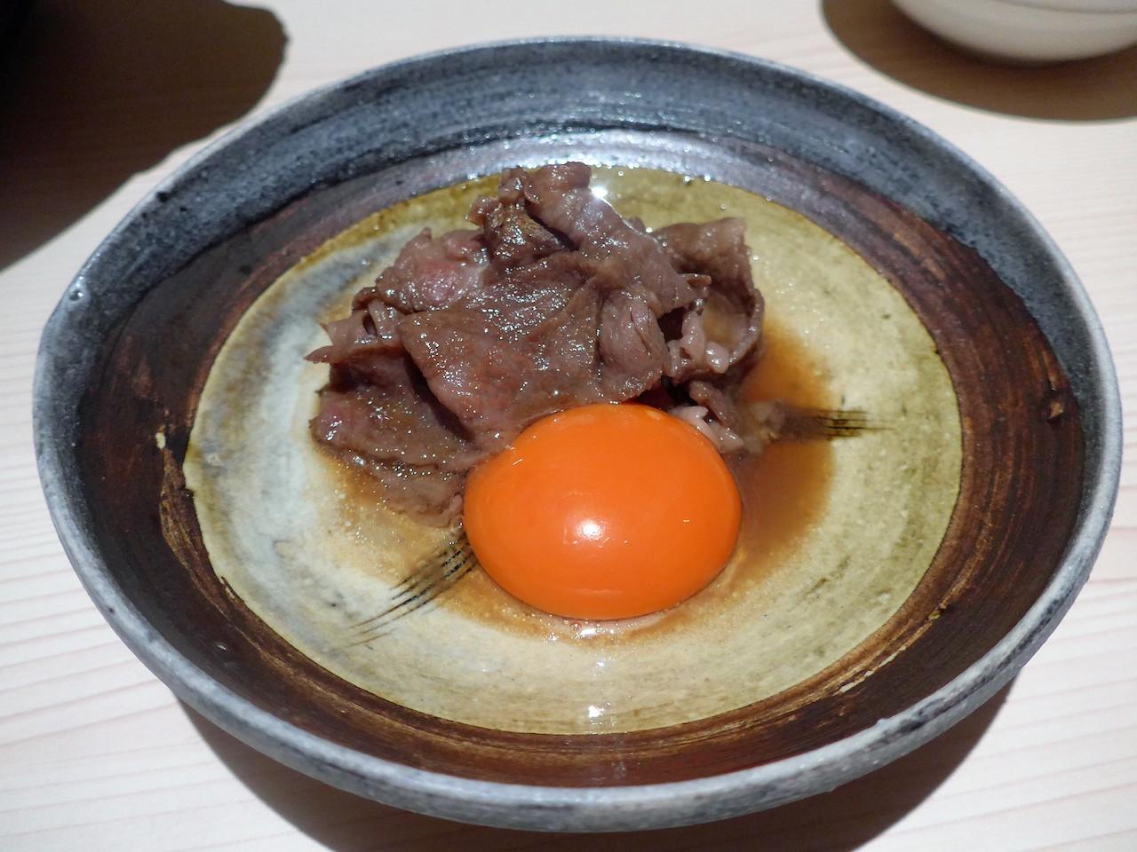 【オープン前情報】京都・東山「肉割烹ふたご」へ行く。_f0232060_18344880.jpg